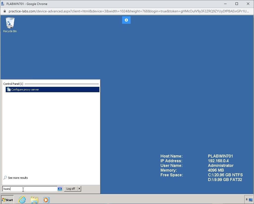 Hình 1.14 Ảnh chụp màn hình PLABWIN701