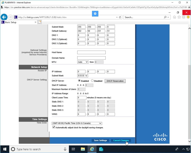 Hình 3.4 Ảnh chụp màn hình PLABWIN10