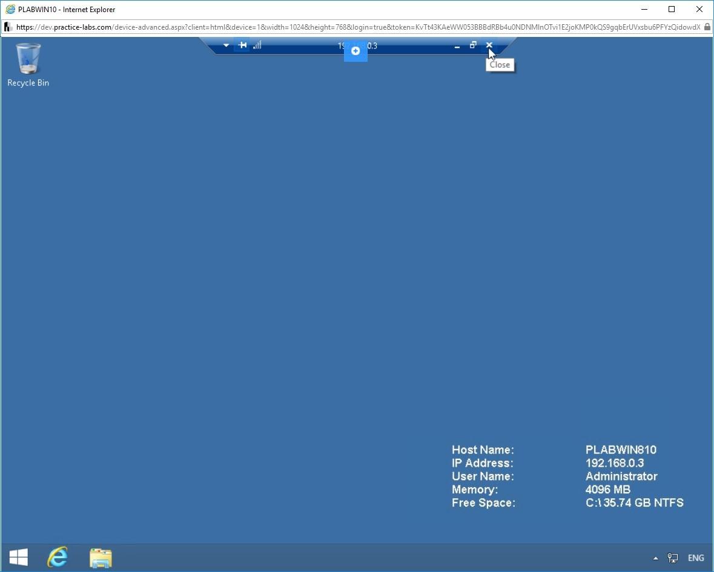 Hình 1.15 Ảnh chụp màn hình PLABWIN810