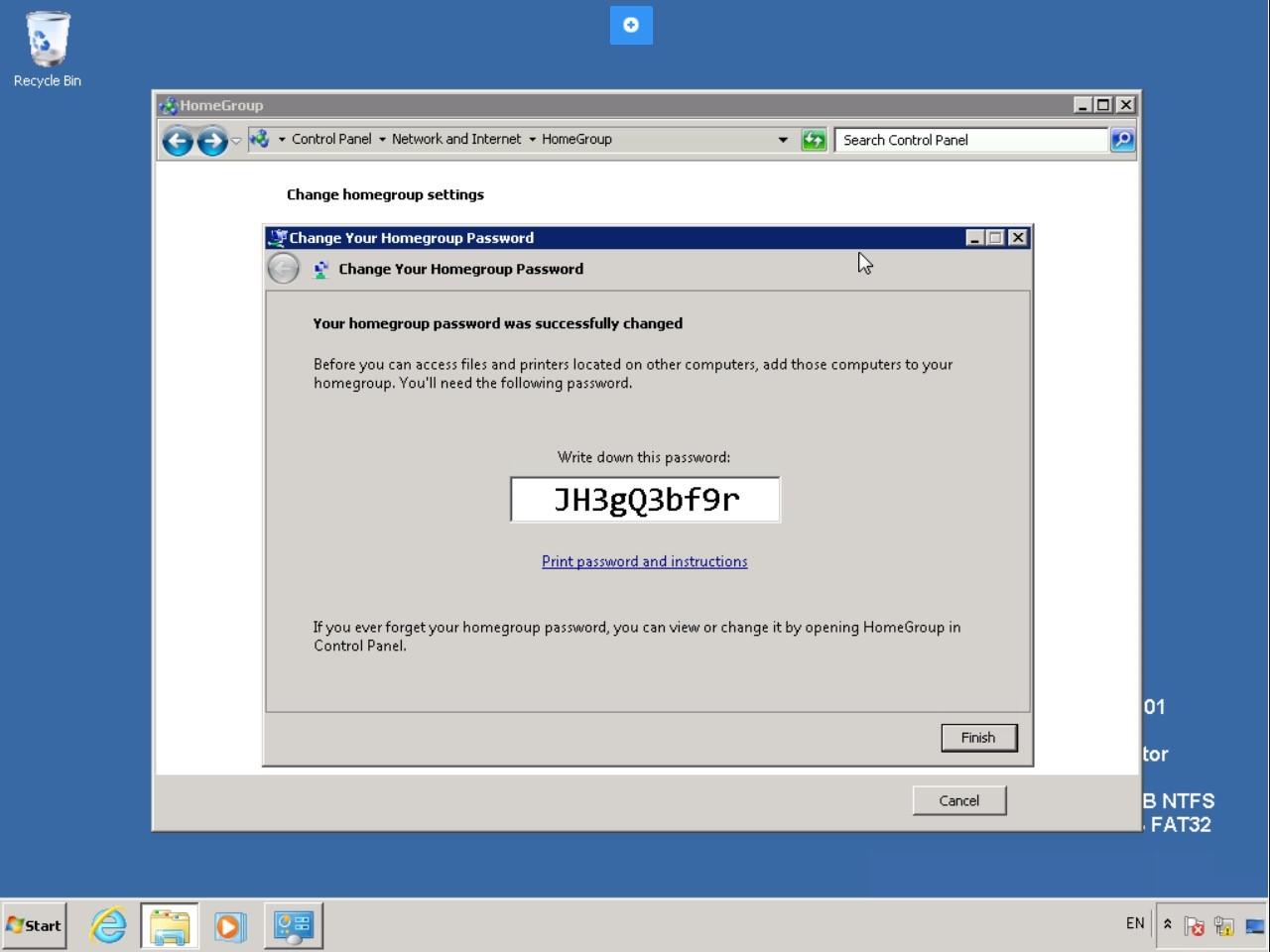 Hình 5.11 Ảnh chụp màn hình PLABWIN701