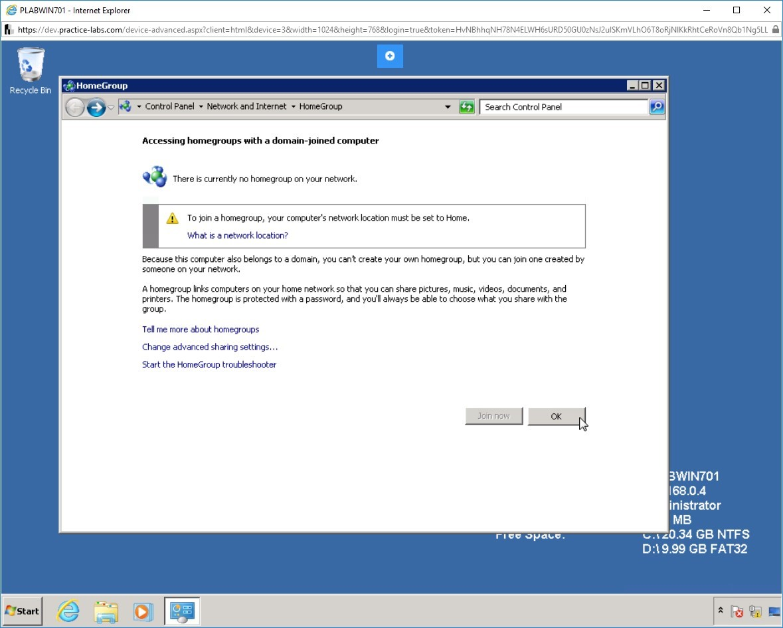 Hình 5.17 Ảnh chụp màn hình PLABWIN701