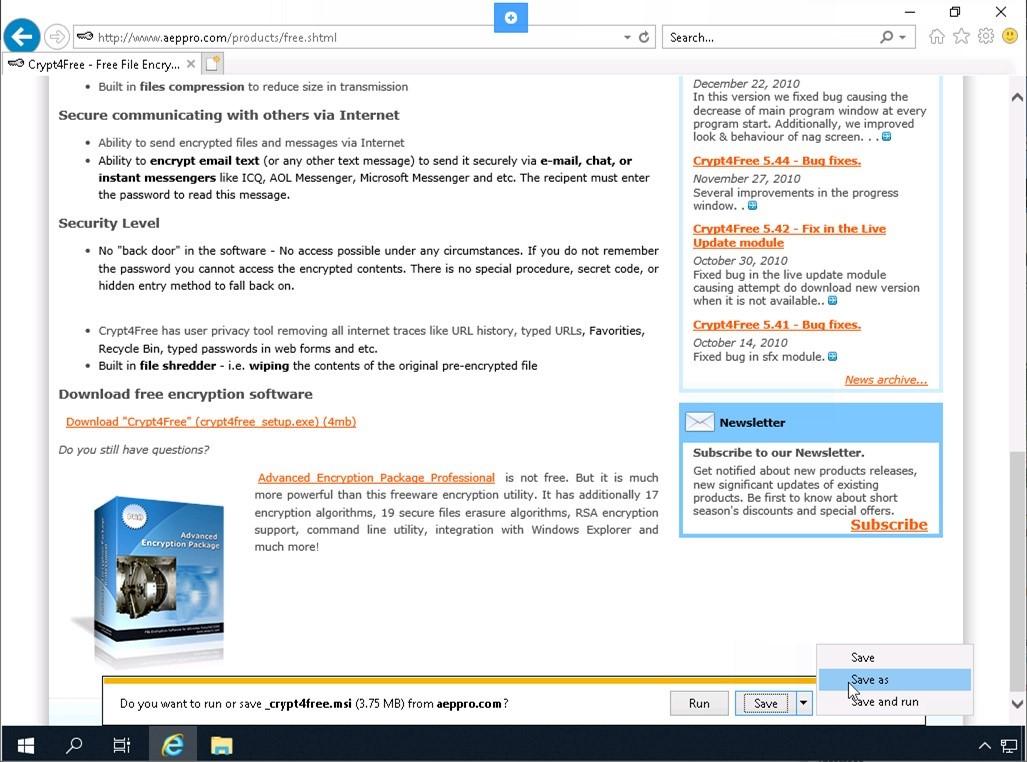 Hình 1.16 Ảnh chụp màn hình PLABDM01