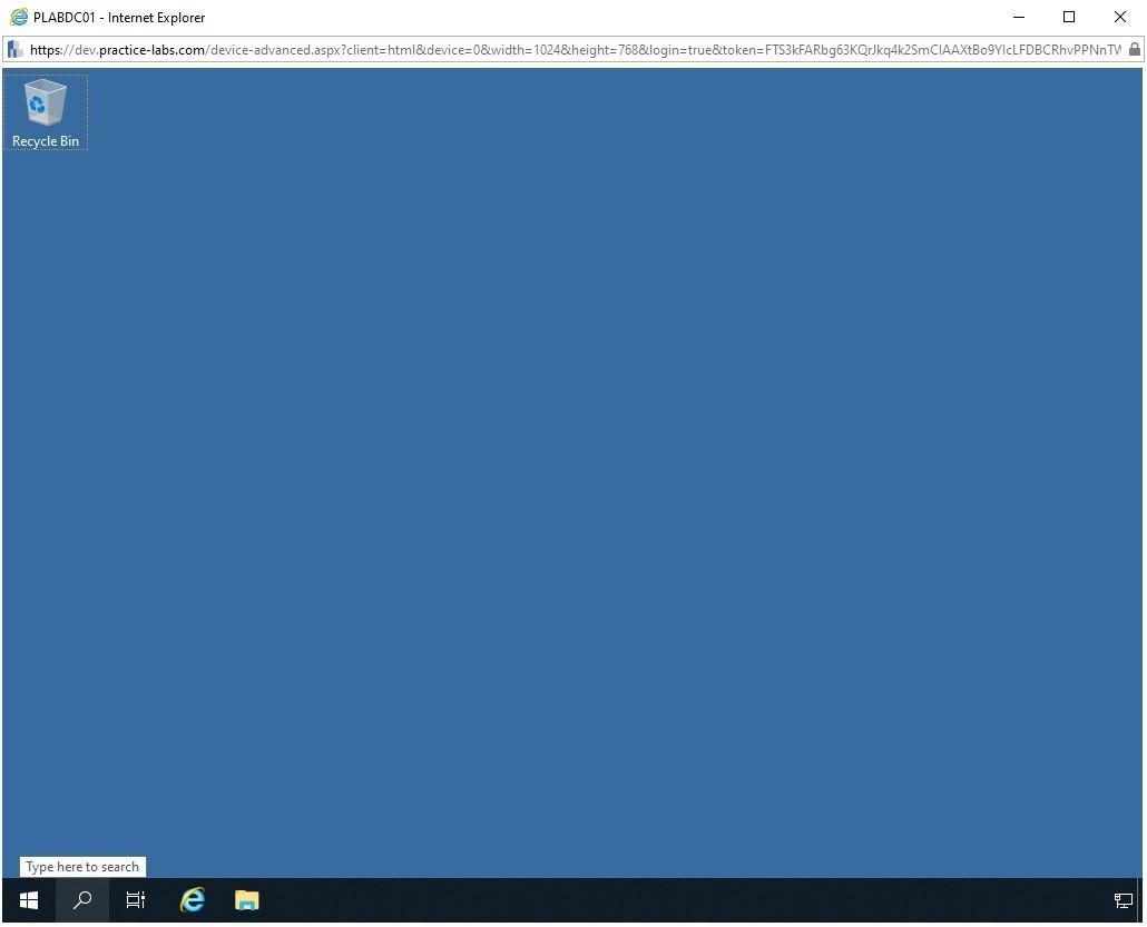 Hình 3.4 Ảnh chụp màn hình PLABDC01